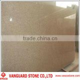 g682 granite for round table tops