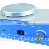 85-1 Magnetic Stirrer