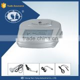 MS-06 Magnetic Spot Removal beauty equipment with Ultrasonic and Hot & Cold massager