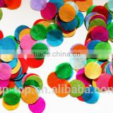 ~Wholesale~Colorful Biodegradable Christmas Tissue Paper Confetti