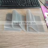 Silicone Membrane Sheet For Vacuum membrane Press machine