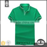 bulk wholesale high quality selectable trendy mens polo shirts apparel