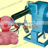 Stuffed Toy Filling Machine
