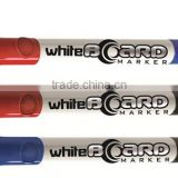 Vietnam High Quality Whiteboard Marker