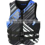 2013 best sale high quality neoprene life jacket for kids                                                                         Quality Choice