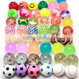 alibaba china toy zhejiang new 2015 bulk cheap small hard colorful rubber balls wholesale