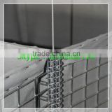 2014 Hot Sale HESCO barrier for flood control/construction hesco barrier