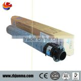 laser toner cartridge for Ricoh MP C2003 C2503 SP MPC 2003 2503 MPC2003 MPC2503SP MPC2503