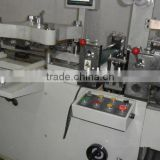 320A cutting machine for self adhesive tape Die Cutting Machine