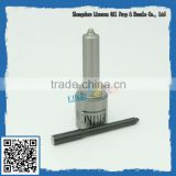common rail injector 13024966 nozzle bosch DLLA150 P1781/oil pump injector nozzle DLLA 150 P 1781