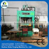 wholesale products OEM double action hydraulic deep drawing presses machine/hydraulic bending machine