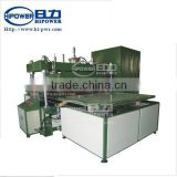 Bed sore Prevention Mattress Making Machine