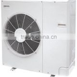 daikin type high efficient cassette air conditioner