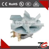 110VAC- 240VAC/50Hz/60Hz Small electric fan motor, electric oven motor,microwave oven motor