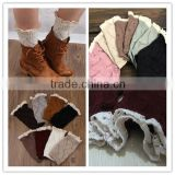2015 Newest fashion knee socks wholesale,women fashion boot socks,woman knee high sock