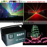 High power RGB DMX Stage Lights Business Lights Laser Moving Head Light with Professional for Party KTV Disco DJ EU