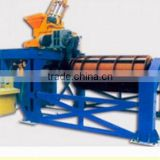 drainage culvert used pipe making machine for sale