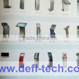 DEFI Best price infrared sensor touch screen abroad
