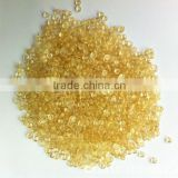 ppsu Sabic Solvay GYD Guangzhou PPSU resin engineering Plastic raw materials prices PPSU prices