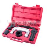 Ball Joint Service Tool Set, Under Car Service Tools of Auto Repair Tools