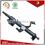 Original Equipment Auto Chassis Parts Shock Absorbs for CHANGAN/CHANA Chinese Cars