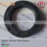 40*58*11 Gearbox(rear) OIL SEAL (NOK BH2051E ) FOR TOYOTA( oem90311-40001)