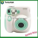 New Style Fujifilm Instax Mini 7s Instant Film Camera