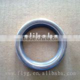 rubber metal bonded seal washer