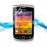 Anti-Glare Screen Protector for BlackBerry Torch 9800