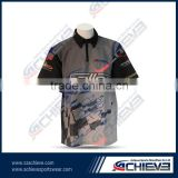 wholesale pit crew shirts cheap motorcycle jackets for men