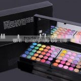 Professional Makeup Palette 120 Color Eyeshadow pallet romatic