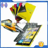 Mobile Phone Accessories Factory In China Tempered Glass Screen Protector For Nokia Lumia800