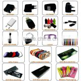 wholesale most popular electronic cigarette accessory vapor bag cigarette case,e cig carrying case