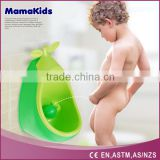 2016 New China factory Plastic Baby Training Potty Seat , plastic baby potty , plastic potty seat