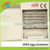 OC-1000 eggs chicken incubator machine/couveuse oeuf/egg to chicken machine equipments poultry