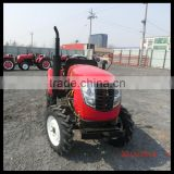 woow!!!tractor mounted crane for sale price list from $3000-$5000
