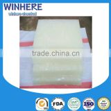 2016 fully refined paraffin wax 56-58 DEG. for candle making