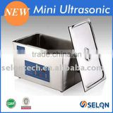 SELON ALUMINIUM PANEL ELECTRIC HEATER, CD-7810A ULTRASONIC CLEANER