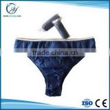 Single Use Hospital Disposable Paper Underwear