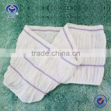 Huayi Hospital Disposable Panties Mesh Pants Incontinence products