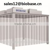 Class 100~100,000 clean room booth station with HEPA fliter,FFU and air shower (skype:fangfeimengxiang876)