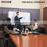 IEBOARD 6point touch interactive whiteboard,interactive smart board for schools,best educational board