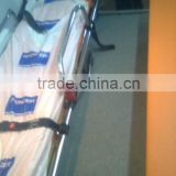 Safety Flooring with chips / Antislip Transport Flooring