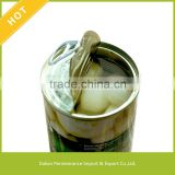 2016 Hot Sale Made In China Delisious Fresh Canned Grape