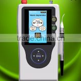 periodontology dental diode laser for oral surgery