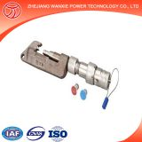 Tools/ABC Tool/ABC Accessories/Tool/Working Tools/Wedge Connector Tools/C Connector tool