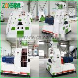 Selling animal feed grinder and mixer/Small Animal Feed Grinder Machinery Making In China