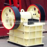 Lime stone RockJaw Crusher