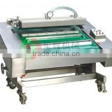 Shenhui Machine hot sell high technical automatic vacuum packing machine/vacuum pack machine