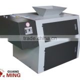 Best price electric automatic sample splitter dividing ore and coal sample in laboratory